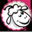 Le Mouton Magique
